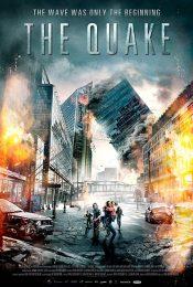 The Quake (2019)