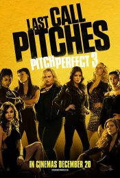 Pitch Perfect 3 ชมรมเสียงใส ถือไมค์ตามฝัน 3