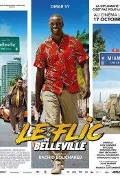 Belleville Cop (2019)