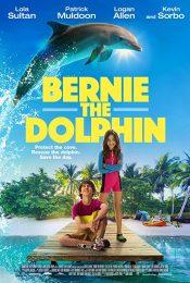 Bernie The Dolphin (2019) เบอร์นี่ โลมาน้อย หัวใจมหาสมุทร