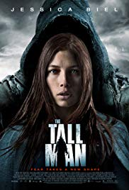 The Tall Man (2012) ชายร่างสูงกับความลับในเงามืด
