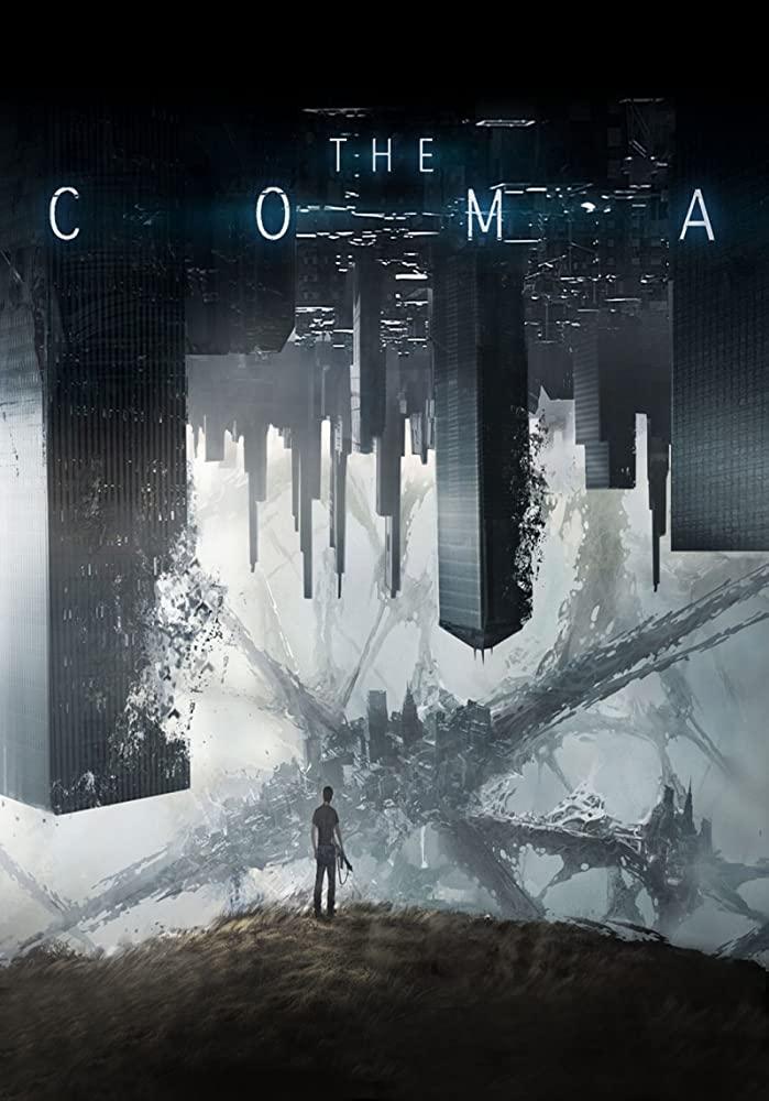 Coma โคม่า ถนนสมองโลกอันตราย (2019)