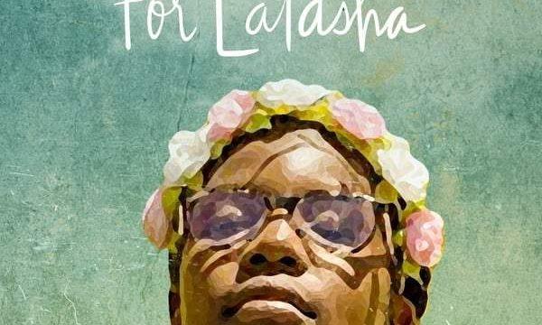 A Love Song for Latasha | Netflix (2020) บทเพลงแด่ลาตาชา