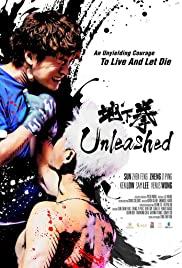 Unleashed (2020)