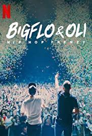 Bigflo & Oli Hip Hop Frenzy | Netflix (2020) บิ๊กโฟล์กับโอลี่ ฮิปฮอปมาแรง