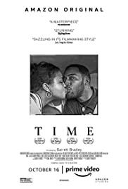 Time | Amazon Prime (2020)