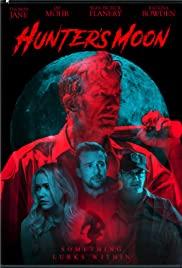 Hunter's Moon (2020) ฮันเตอร์ มูน