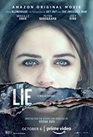 THE LIE (2018) เรื่องโกหก