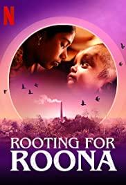 Rooting for Roona | Netflix (2020) เพื่อรูน่า