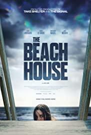 The Beach House (2019) บรรยายไทยแปล