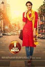 MISS INDIA (2020) มิสอินเดีย [ซับไทย]