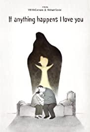 If Anything Happens I Love You   Netflix (2020) ถ้าเกิดอะไรขึ้น หนูรักพ่อแม่นะ
