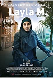 LAYLA M. (2016) เลย์ลา เอ็ม. [ซับไทย]