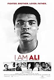 I Am Ali (2014) มูฮัมหมัด อาลี ตำนานกำปั้นโลก
