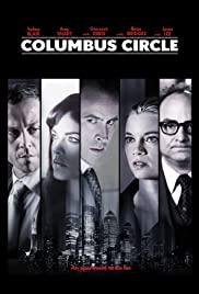 Columbus Circle (2012) บรรยายไทย