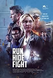 Run Hide Fight (2020)