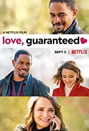 Love, Guaranteed (2020) รัก… รับประกัน