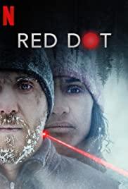 RED DOT (2021) เป้าตาย [ซับไทย]