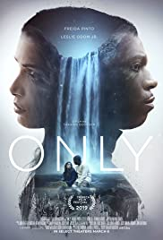 Only (2019) แค่เรา