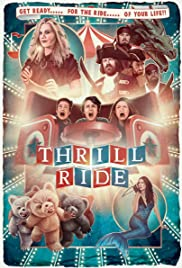 Thrill Ride (2016)