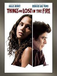 THINGS WE LOST IN THE FIRE (2007) ซับไทย