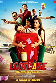 Lootcase (2020)