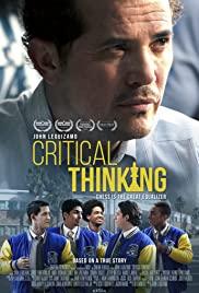 Critical Thinking (2020)