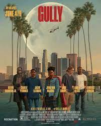 Gully (2019) บรรยายไทย
