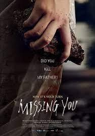 Missing You (2016) ยังแค้นถึง
