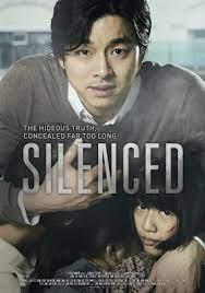 Silenced (2011) เสียงเพรียกจากหัวใจ