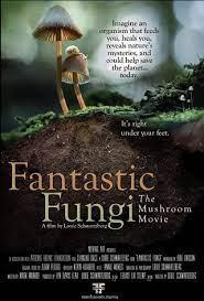 Fantastic Fungi (2019) เห็ดมหัศจรรย์
