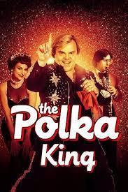 The Polka King (2017) ราชาเพลงโพลก้า