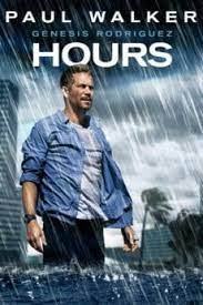 Hours (2013) ฝ่าวิกฤติชั่วโมงนรก